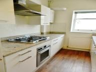 Flat in Laleham Road, Shepperton...