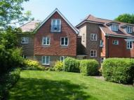 2 bedroom Flat to rent in Stratton Court, Wey Road...