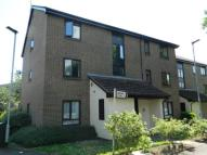 Flat to rent in Foxwood Close, Feltham...