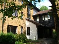 Studio flat in Tanglewood Way, ,