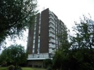 3 bedroom Apartment to rent in Thames Court...