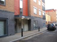 property to rent in Mackintosh Lane,
