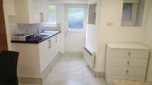 Flat in Spring Hill, London, E5