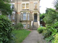 1 bedroom Flat in THICKET ROAD, London...