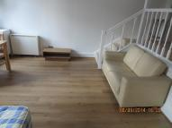 Studio flat to rent in FARRINGDON ROAD, London...