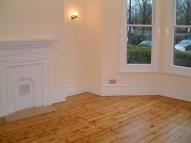 2 bed Flat to rent in ESSENDINE ROAD, London...