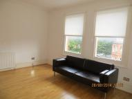 2 bed Flat in ESSENDINE ROAD, London...