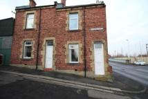 property to rent in Cochran Street, Blaydon-On-Tyne, NE21