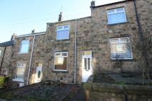 property to rent in Ruth Avenue, Blaydon-On-Tyne, NE21