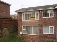 1 bedroom Flat in Juniper Court...