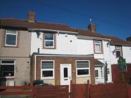 2 bed home in Holly Avenue...
