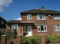 3 bedroom semi detached home to rent in Park View, Winlaton...