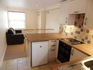 1 bedroom Ground Flat to rent in Ross-on-Wye