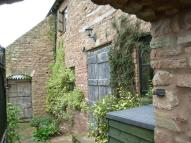 2 bedroom Barn Conversion to rent in Phocle Green, Ross-On-Wye