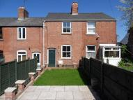 Terraced house to rent in Henry Street, Ross-on-Wye
