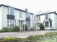 1 bed Apartment to rent in Mount Craig Hall...