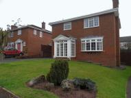 3 bedroom Detached home to rent in Wilton, Ross-On-Wye