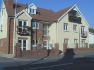 2 bedroom Apartment in Ross-On-Wye