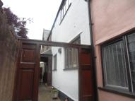 2 bedroom Mews to rent in Ross-on-Wye