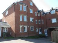 2 bedroom Apartment to rent in Ross-on-Wye