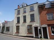 2 bedroom Apartment in Brookend Street...
