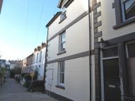 2 bed Terraced property to rent in Crofts Lane, Ross-on-Wye