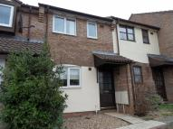 2 bedroom Terraced home to rent in Ross-On-Wye