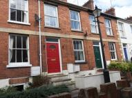 2 bed Terraced home to rent in Ross-On-Wye