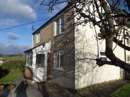 2 bed semi detached house in Drybrook