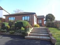 3 bedroom Detached Bungalow to rent in Redhill Road, Ross-on-Wye