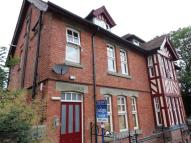 Ross-On-Wye Flat to rent