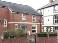 semi detached property to rent in Ross-on-Wye