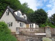 3 bed Detached property to rent in Symonds Yat West...