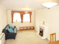 2 bed Apartment to rent in Pembroke Road, Ruislip...