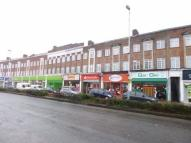 Field End Road Flat to rent