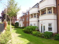 1 bedroom Apartment in Pembroke Road, Ruislip...
