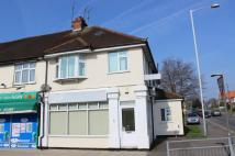 1 bed Flat for sale in Manor Way, Ruislip, HA4