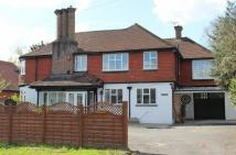 5 bedroom Detached home in Cuckoo Hill, Pinner, HA5