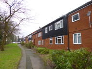 1 bed Flat to rent in Hetherington Way...