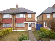 3 bed semi detached home to rent in Station Approach...