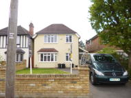 4 bed home in Tudor Way, Hillingdon...