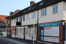 Flat for sale in Manor Way, Ruislip, HA4