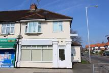 1 bedroom Flat for sale in Manor Way, Ruislip, HA4