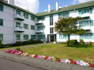 3 bedroom Ground Flat for sale in ELM PARK ROAD, Pinner...