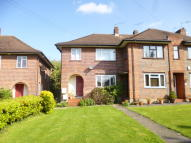 1 bed Maisonette in GREEN LAWNS, Ruislip, HA4
