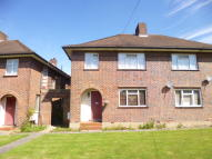 1 bedroom Ground Maisonette for sale in SOUTHBOURNE GARDENS...