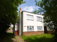 ELM AVENUE Ground Maisonette for sale