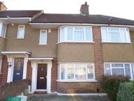 Terraced property in HARTLAND DRIVE, Ruislip...