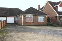 Semi-Detached Bungalow in Brickwall Lane, Ruislip...