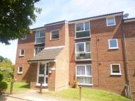 1 bedroom Apartment to rent in Aylsham Drive, Uxbridge...